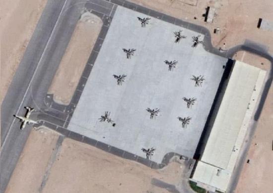 埃及接手法国为俄建造两栖舰 俄趁机出售配属直升机