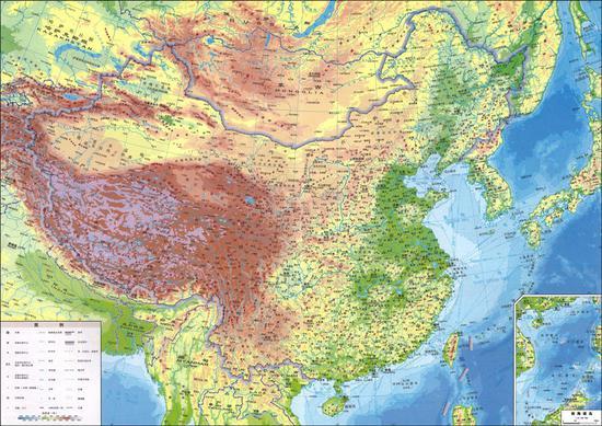 http://www.880759.com/caijingfenxi/27870.html
