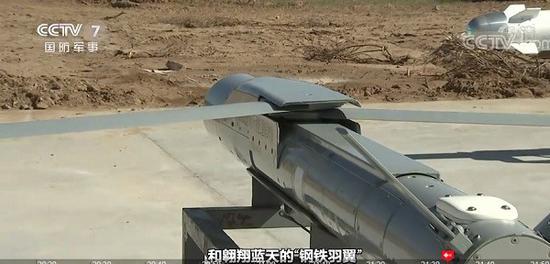 国产JDAM量产列装 我空军进入全面精确打击新时代