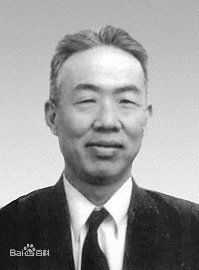 铭记中国23位两弹一星勋章获得者 如今仅有四位在世