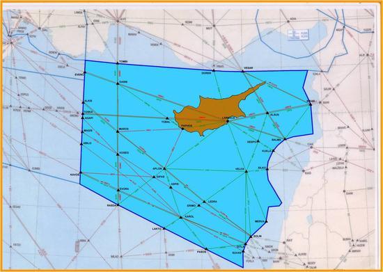 欧洲航空安全机构警告所有航空公司,72小时内妥善安排该区域内航班