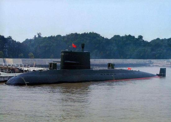 中国航母何时环球航行?4万吨巨舰服役扫清最后障碍