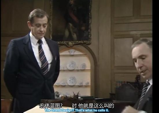 英国防大臣:西方宏观战略不如中国 应与中方合作冰霜dk输出手法