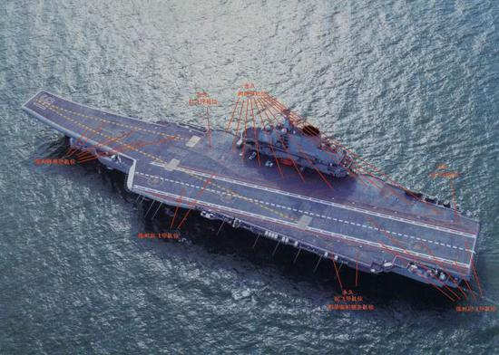 「ag环亚官网客服」在广州车展上迅速发酵,续航超600公里,5秒破百预售27万