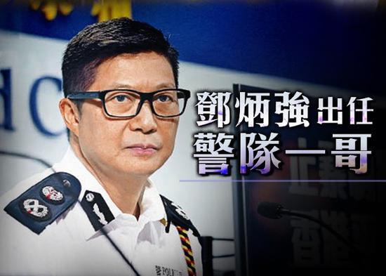 七胜国际官网 - 中国海军三大舰队新春演练,两艘国产航母将部署地点曝光