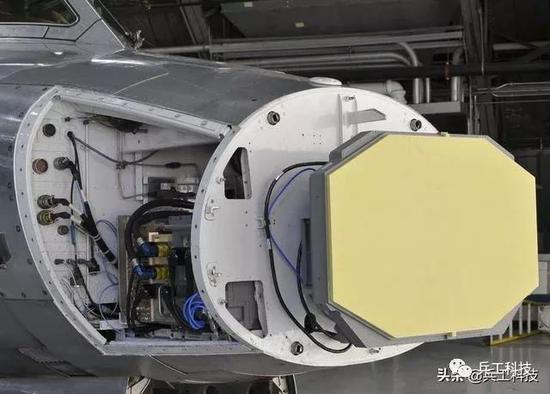 台湾大肆购F16V 还想装上保形油箱将战火烧到对岸去
