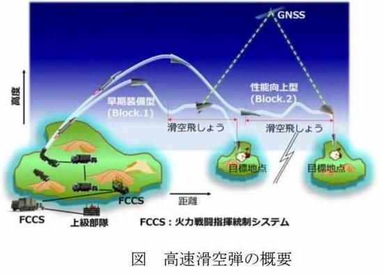 自动投注软件手机版2017|中国军人靠什么在衡阳鏖战47天,令日军闻风丧胆?