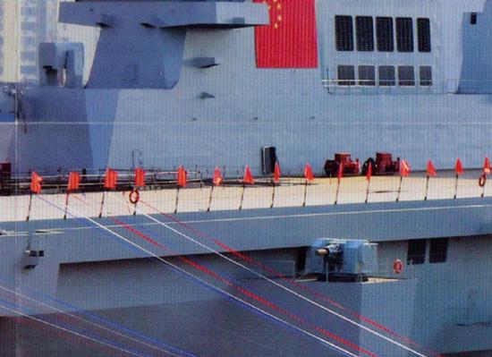 www.188bet·中美贸易战谁更受伤? 天风宏观旧文重发