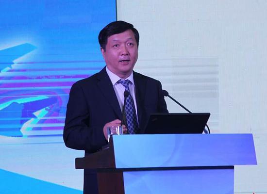 中国轰20有望在这三大领域实现突破 将采用AI技术