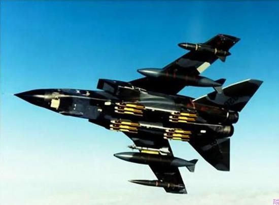 美军为何拒绝全自动作战系统?实战中曾击落2架友机
