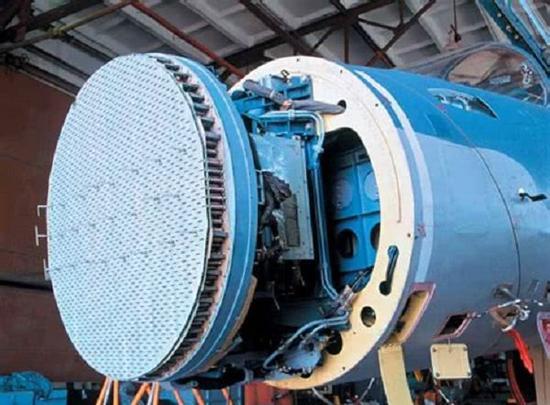 印度苏30号称探测到歼20:雷达性能太差纯属痴人说梦