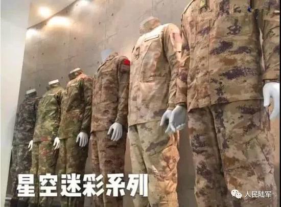 2018老虎机注册体验金 王鸿鹄任广西壮族自治区柳州市副市长
