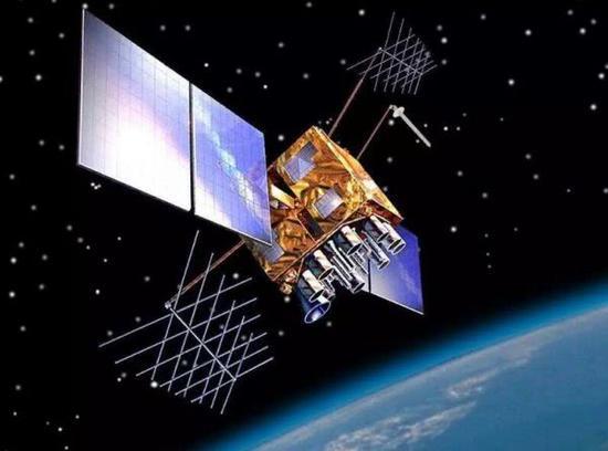 特朗普下令组建太空部队抵御中俄 或遭遇国会阻碍