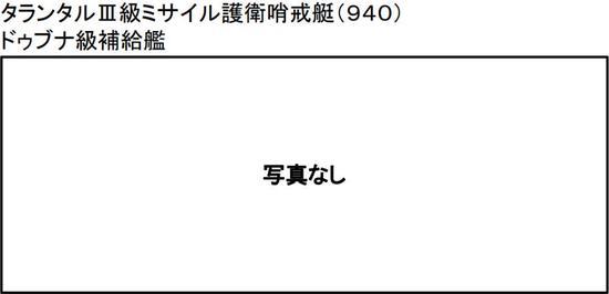 日方:俄海军14艘舰艇先后现身日本附近海域(图)