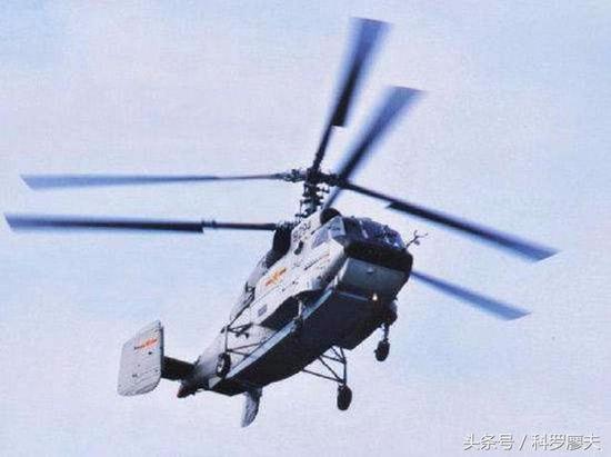 辽宁舰直18预警机战位曝光:指挥人员比美E2还多1人