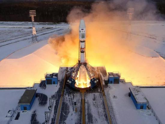 美智库将俄罗斯视为太空假想敌 评估俄反卫星能力