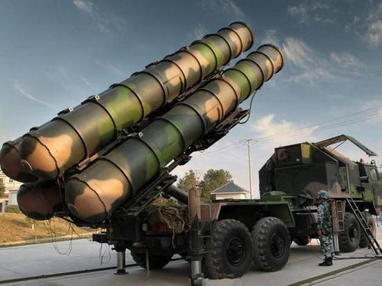中国和北约防空演习有何不同?后者防空系统老旧杂乱