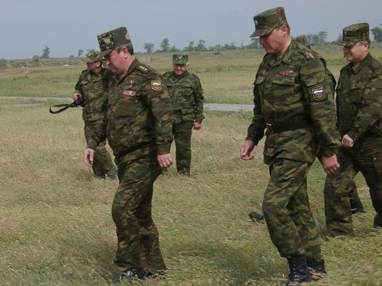 俄在美韩首脑会晤前射一最强导弹 或给特朗普下马威