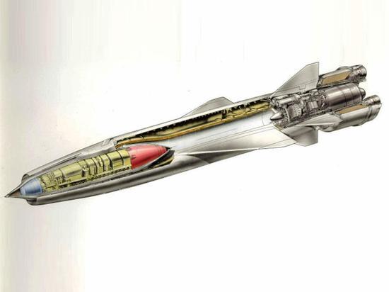 我辽宁舰一武器曾令美航母畏惧 中国改装后为何拆掉