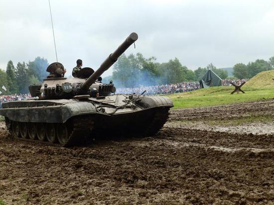 北约成员国全面清理淘汰俄制产品 大量库存武器曝光
