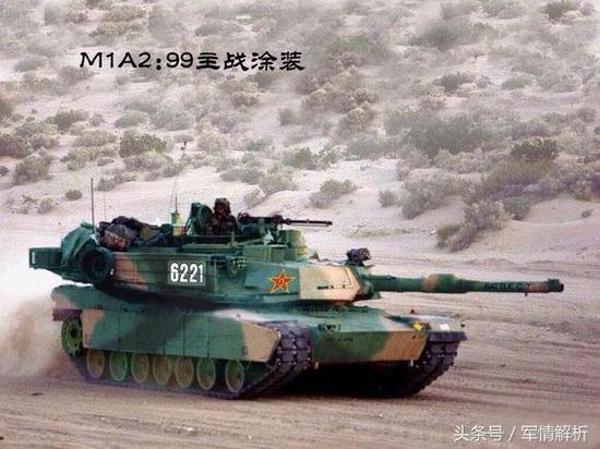 台湾哪些武器值得关注?这2种武器很先进我军未装备