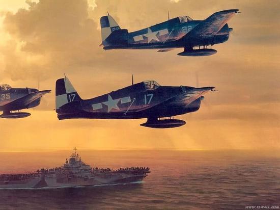 日军在中国战场陷入僵持 为何会选择发动太平洋战争
