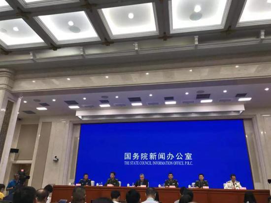 媒体评钱卫平被查:军队绝不允许有腐败分子藏身之地