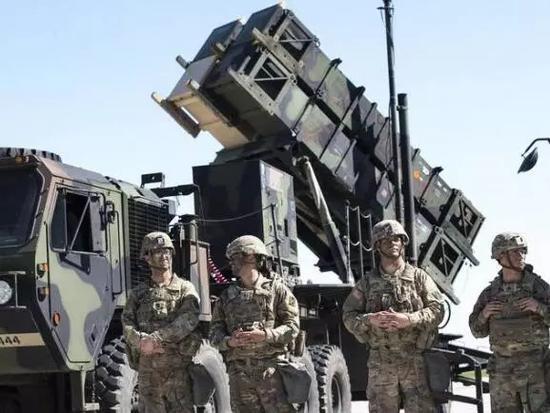 """中国能否攻击美国?俄媒曝光中国核力量""""家底"""""""