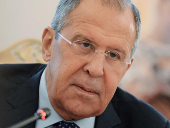 俄乌关系何时回暖?俄外交部:乌克兰政权更迭之后
