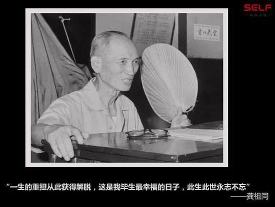 哈师大杹c%��(yc.�g,9f_中国军情 正文    下图就是中国的第一埚光学玻璃,它被加工成很多光学