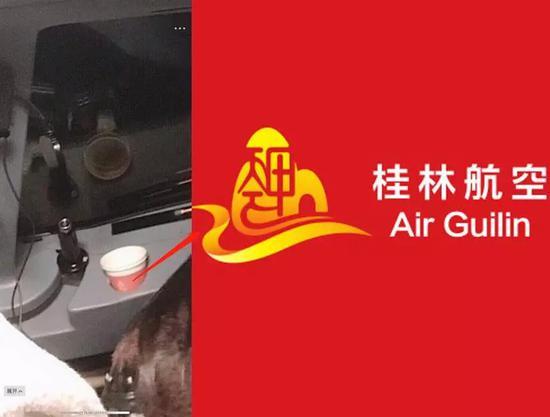 合发彩票网开户_军运会:中国篮战98:79胜美国队