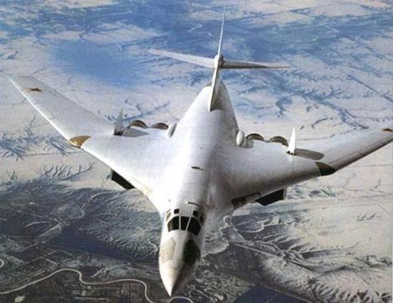 俄恢复生产这型战机 但中国国产机型将问世已无兴趣