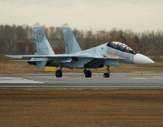 哪怕是现代战机,一个好天气对于飞行而言也是必要的