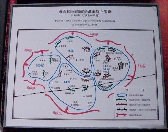 图片来源:搜狐