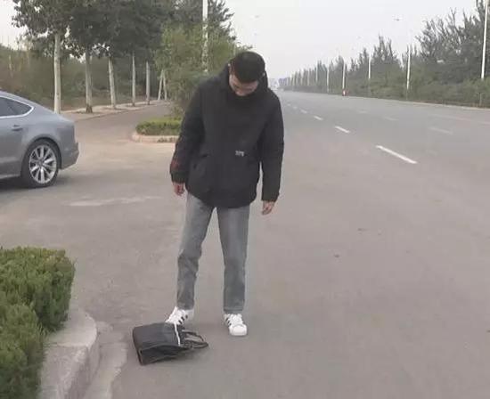 tiqiuwang·美妆博主宇芽遭遇家暴 男方友人:没想到家暴受害者沱沱变得和他父亲一样