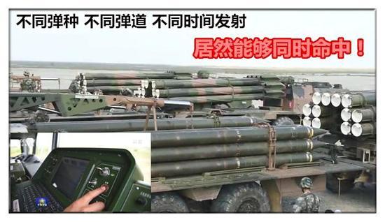 俄专家:印度部署先进导弹也无法扭转落后局面 中国已获全面领先