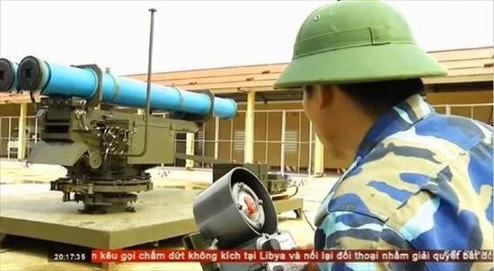 越南突然在背后捅刀 中国三种反制手段让其功亏一篑