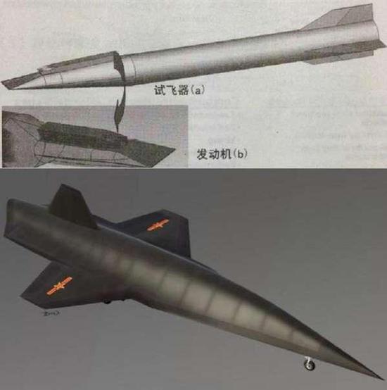 两只手数不过来:中国拥有多少世界最顶尖的军事技术