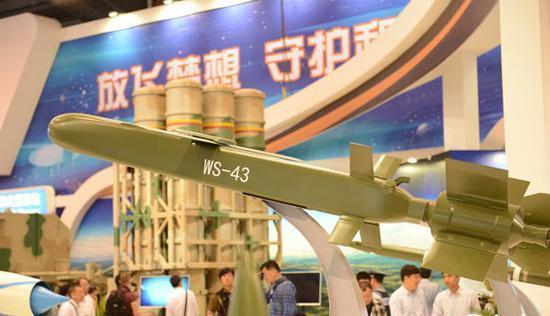 解放军陆军革命的一个重要突破口,中国搞定美军都没有的超级武器