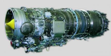乌克兰将中国视作真诚伙伴:愿毫不保留将发动机技术交给中国制造