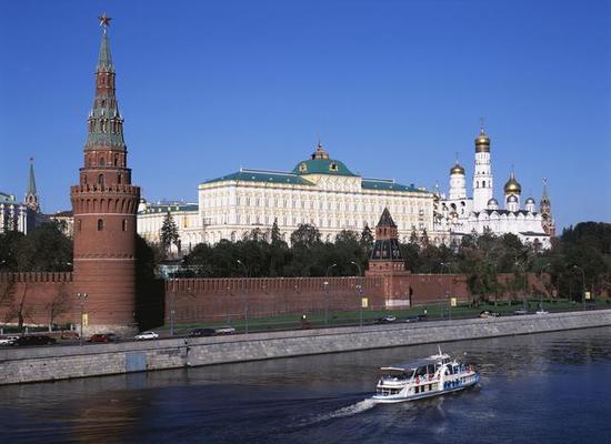 当俄罗斯造不出航母时:为何这些国宝级专家宁愿来中国而不去美国