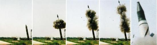 而9月22日的禁航区划设原因可能是进行弹道导弹试射