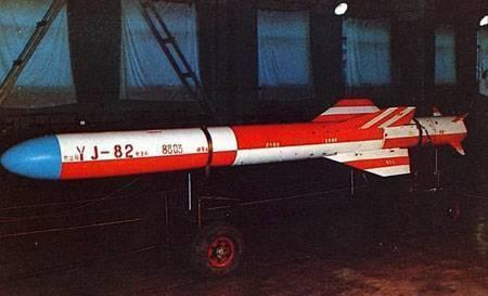 一跃而起奔袭220公里 3马赫突防 中国潜艇首款远程反舰利器
