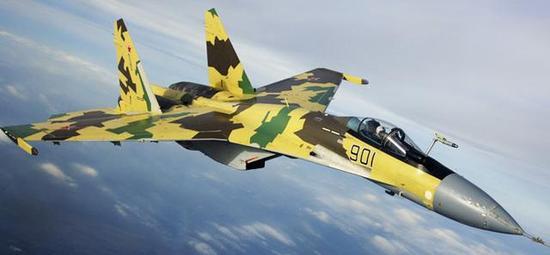 歼20绝无上舰希望,中国新舰载机另有选择,重型双发不考虑隐身