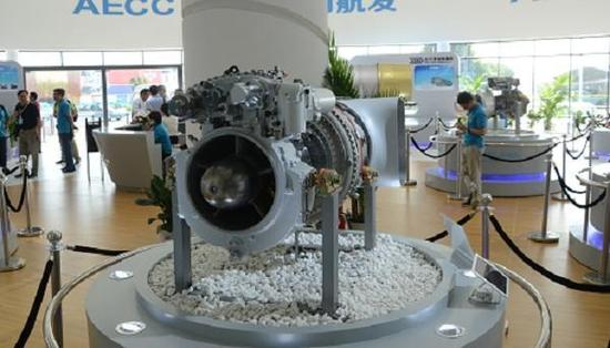 国产1600KW涡轴发动机助直20超越黑鹰直升机