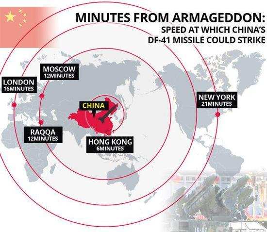 推荐阅读:中国歼15战斗机一项绝技,缘何美国人也要称赞?