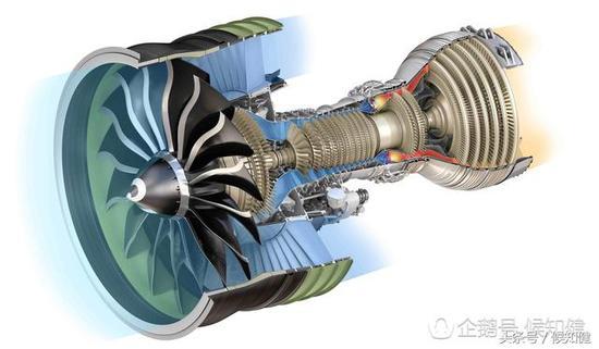 在未来的先进大涵道比发动机上,由于其高推力的实现本身就特别依赖于用尺寸更大、技术更少的压气机,实现更高的空气压缩效果,因此对于高低压配平的设计水平依赖远远高于二、三代军用涡喷/涡扇发动机。   而在这一方面的理论和实验积累,是绝对不可能光靠上面的政策决心和财力、人力投入就能在短时间里说实现就实现的,必须要有以十年为基本计算单位、真正把功夫做到实处的科研功夫才能完成具备足够广度和深度的技术基础储备。   到底中国未来的30吨级、40吨航空发动机何时才能投入可靠使用?这个问题的答案,将取决于现在、未来,国