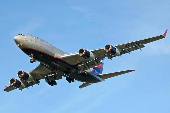 十年后俄航空发动机行业恐怕要崩盘,中国该怎么办?