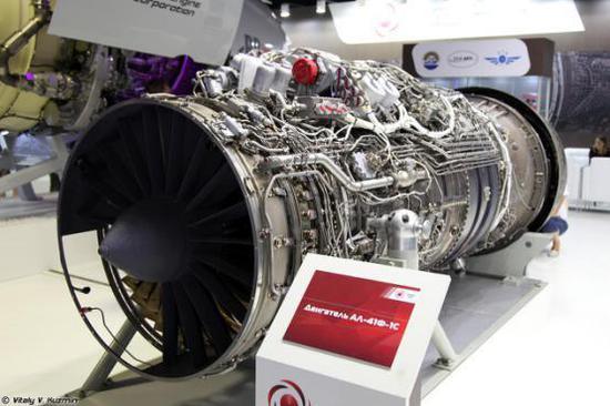 购苏35与俄自用版有所不同 引进只为发动机技