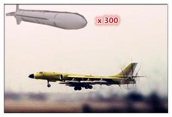 1949年中国飞机战斗力